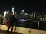 JBCA理事としてJBCAニューヨーク研修に参加しました!