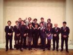 JBCA日本ビューティーコーディネーター協会全国大会!