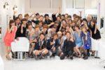 HANABUSA by afloatグランドオープン!!