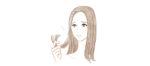 髪のパサつき・頭皮の乾燥が気になる?|パサつきの原因とうるおい美髪を取り戻すヘアケアをご紹介