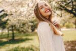 【春に行うべき髪と頭皮のケア】揺らぎやすい季節も丈夫な髪・頭皮を目指そう!
