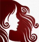 つむじはげが気になる?判断基準と原因、おすすめのヘアケア対策を学ぼう!